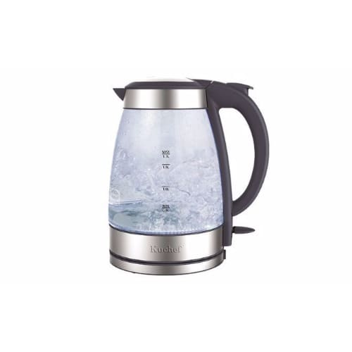 /G/l/Glass-Kettle---1-7L-5020124_8.jpg