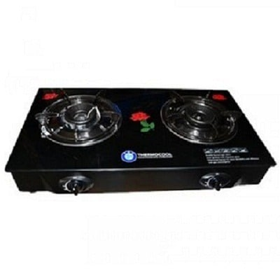 /G/l/Glass-Lid-Auto-Ignition-Table-Top-Double-Gas-Cooker-6307523.jpg