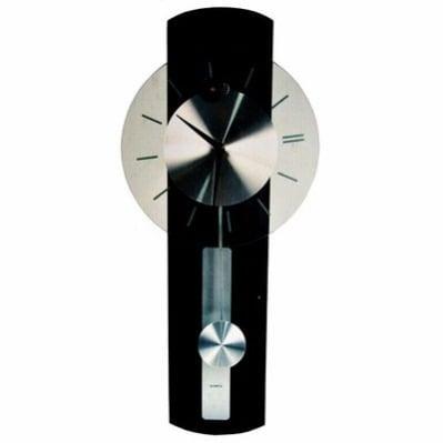 /G/l/Glass-Pendulum-Wall-Clock-7680525.jpg