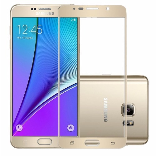/G/l/Glass-Protector-for-Galaxy-J5-Prime-6832453_1.jpg