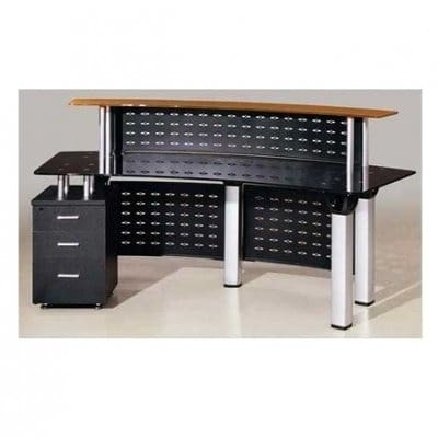 /G/l/Glass-Reception-Table---1-6-Meters-6146238.jpg