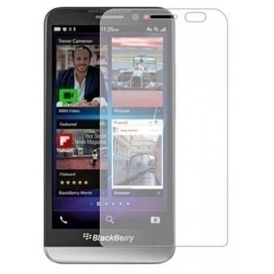 /G/l/Glass-Screen-Protector-For-Blackberry-Z30-5994441_1.jpg