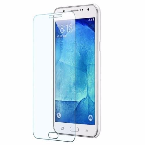 /G/l/Glass-Screen-Protector-For-Samsung-Galaxy-J5--7402001.jpg