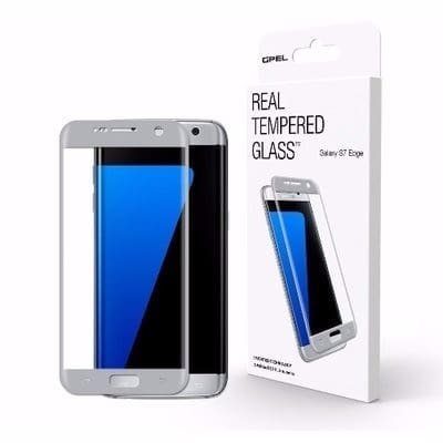 /G/l/Glass-Screen-Protector-For-Samsung-S7-Edge-7005632.jpg