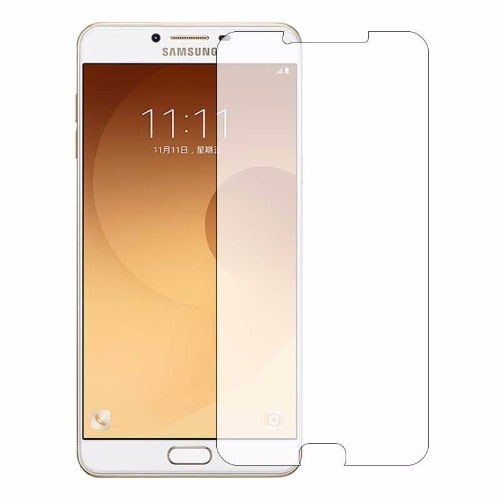 /G/l/Glass-Screen-Protector-for-Samsung-C9-7776752.jpg