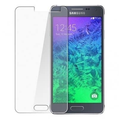 /G/l/Glass-Screen-Protector-for-Samsung-Galaxy-J5-6927036.jpg