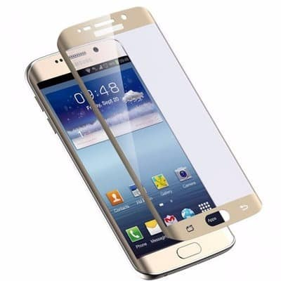 /G/l/Glass-Screen-Protector-for-Samsung-Note-7-7557423.jpg