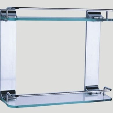 /G/l/Glass-Shelve-2-in-1-5071805_2.jpg