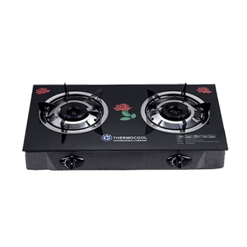 /G/l/Glass-Table-Top-Gas-Cooker---Double-Burner-6646924_1.jpg