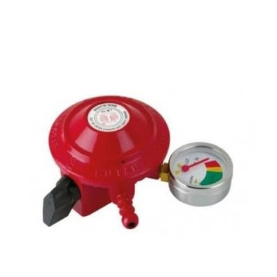 /G/l/Glass-Table-Top-Gas-Cooker-12-5Kg-Cylinder-Leak-Detector-Regulator-4-yards-Hose-2Clip-4987689.jpg