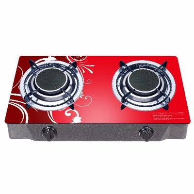 /G/l/Glass-Table-Top-Gas-Cooker-7374869.jpg