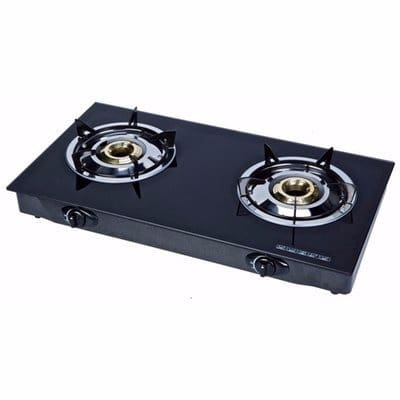 /G/l/Glass-Table-Top-Gas-Cooker-7775507.jpg
