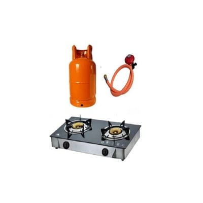 /G/l/Glass-Table-Top-Gas-Cooker-with-12-5Kg-Cylinder-Leak-Detector-Regulator-4-yards-Hose-2Clip-5068289.jpg