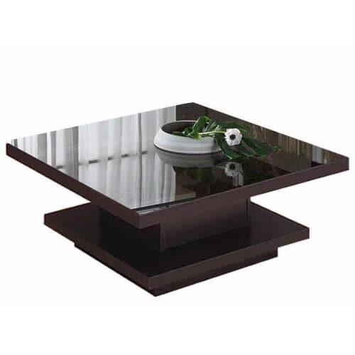 /G/l/Glass-Top-Classic-Coffee-Table-7274043_1.jpg