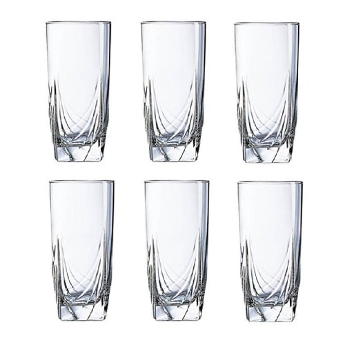 /G/l/Glass-Tumbler-Set---6pcs-4501999.jpg