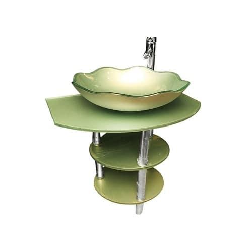 /G/l/Glass-Wash-Hand-Basin-With-Step-Shelf-7520038.jpg