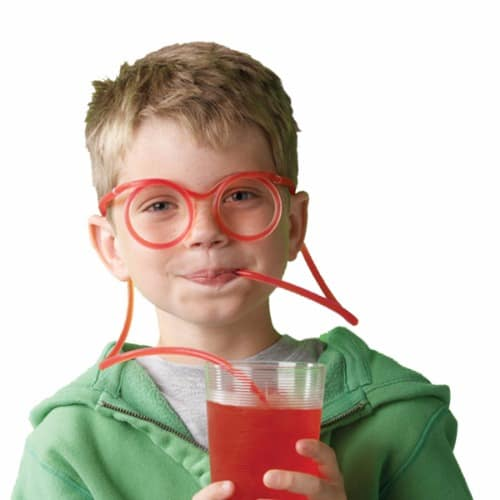 /G/l/Glasses-Drinking-Straw-Pack-of-3--5011282.jpg