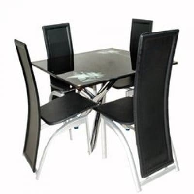 /G/l/Glassware-Dining-Table-with-4-Chairs-6543688.jpg
