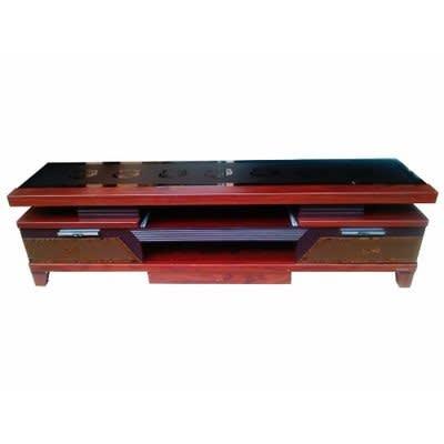 /G/l/Glazed-LED-TV-Stand-with-2-Drawers-1-Shelf-7588223.jpg