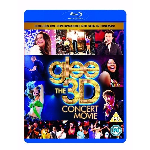 /G/l/Glee-The-3D-Concert-Movie-Ultimate-Edition-Blu-ray-3D-Blu-ray-7959454.jpg