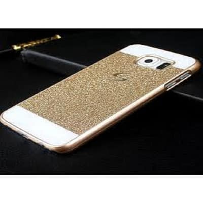 /G/l/Glitter-Back-Case-for-Samsung-Galaxy-S6-Edge--6817608.jpg