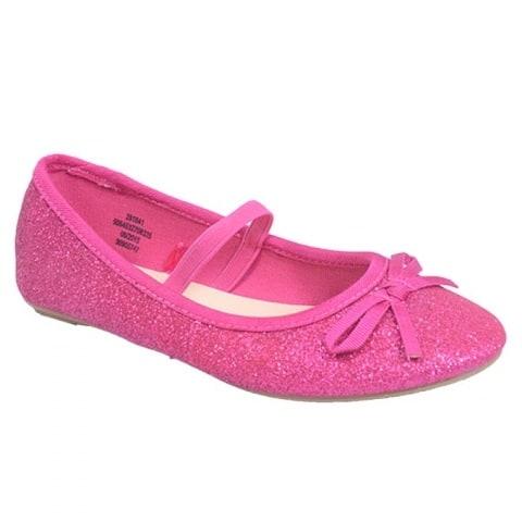 /G/l/Glitter-Ballet-Shoe---Pink-7820751.jpg