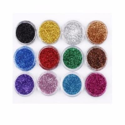 /G/l/Glitter-Eye-Shadow---12-Colours-6886559_1.jpg