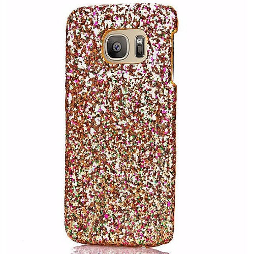 /G/l/Glitter-Shimmering-Case-For-Samsung-Galaxy-S7-Edge---Gold-6388263.jpg