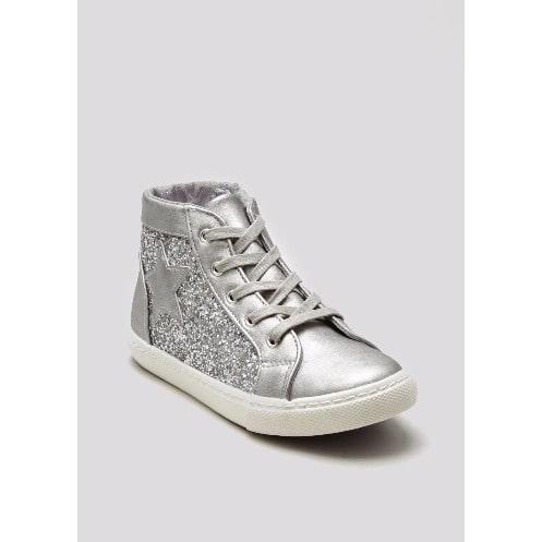/G/l/Glitter-Star-Hi-Top-Sneakers---Silver-7603268.jpg
