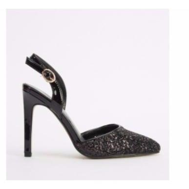 /G/l/Glittered-Court-Sling-Heels---Black-7689678.jpg