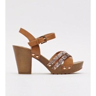 /G/l/Glittered-Front-Strap-Block-Heel-Sandals-7953267.jpg