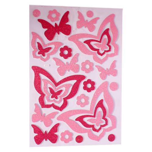 /G/l/Glittered-Wall-Decor-Sticker-5379770_1.jpg
