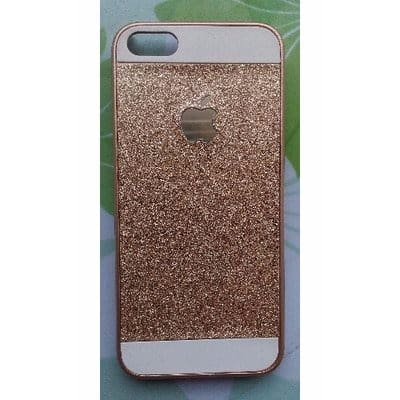 /G/l/Glittery-Case-For-iPhone-6---Gold-7536148_2.jpg