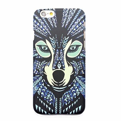 /G/l/Glow-In-The-Dark-Wolf-Aztec-Phone-Case-for-Apple-iPhone-6-Plus-6S-Plus--7005951.jpg