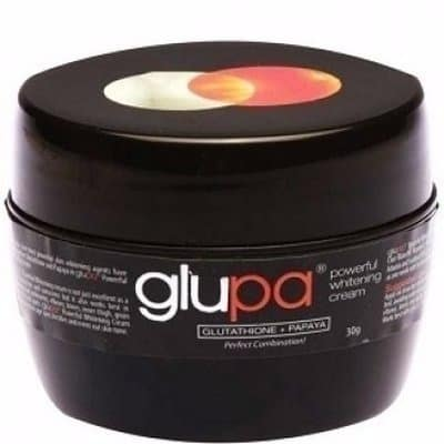 /G/l/Glupa-Glutathione-Papaya-Powerful-Whitening-Cream---30g-5140899_3.jpg
