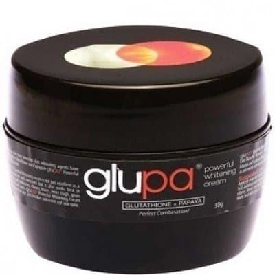 /G/l/Glupa-Glutathione-Papaya-Powerful-Whitening-Cream---30g-6988311.jpg