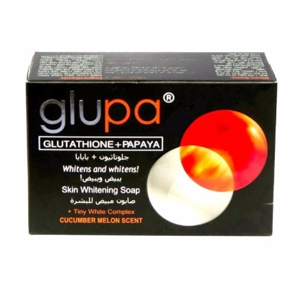 /G/l/Glupa-Papaya-Whitening-Soap-5140848_4.jpg