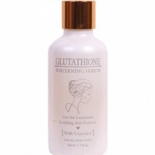 /G/l/Glutathione-Whitening-Serum-With-Vitamin-C-5569346_11.jpg