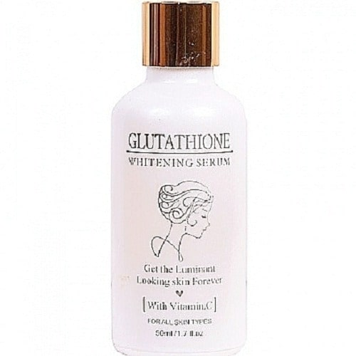 /G/l/Glutathione-Whitening-Serum-With-Vitamin-C-7917474_3.jpg