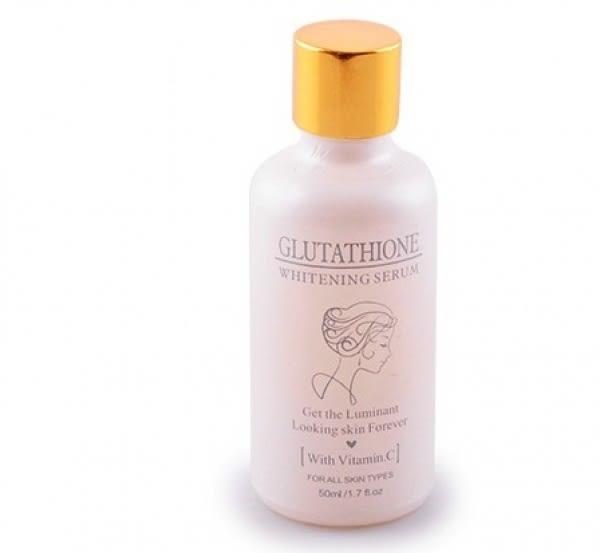 /G/l/Glutathione-Whitening-Serum-with-Vitamin-C-6996849_8.jpg