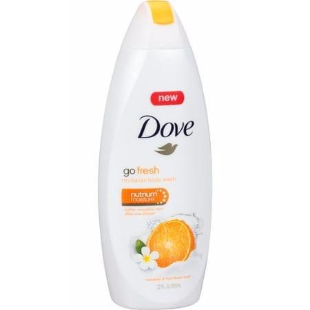 /G/o/Go-Fresh-Body-Wash---Nutrium-Moisture---709ml-5280296_6.jpg