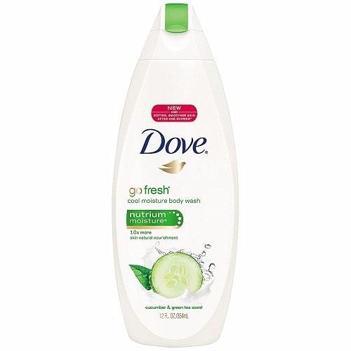 /G/o/Go-Fresh-Body-Wash-Cool-Moisture-Cucumber-Green-Tea-12-oz-7957524.jpg