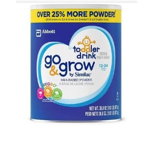 /G/o/Go-Grow-Toddler-Drink---964g-Stage-3-7572085.jpg