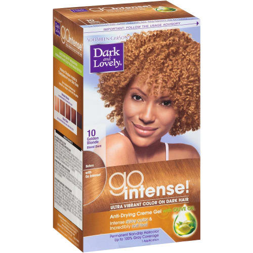 /G/o/Go-Intense-Ultra-Vibrant-Hair-Color---Golden-Blonde-6259202_4.jpg