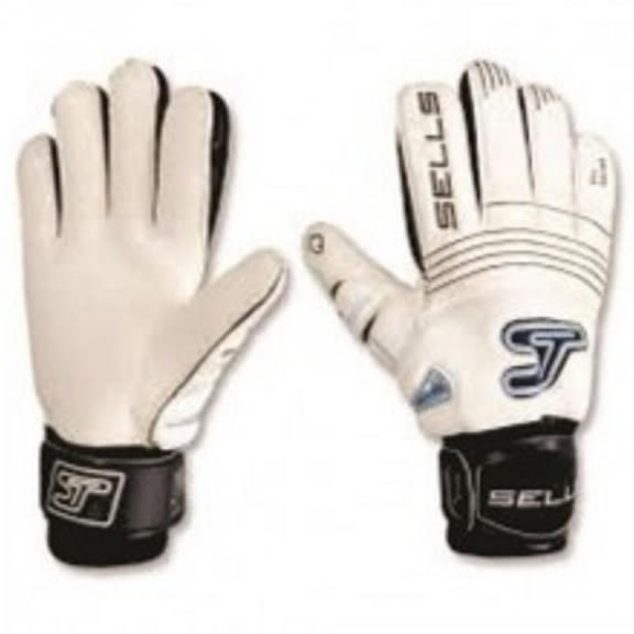 /G/o/Goal-Keeper-Hand-Gloves-3205980_3.jpg