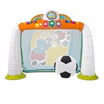 /G/o/Goal-League-6049178.jpg