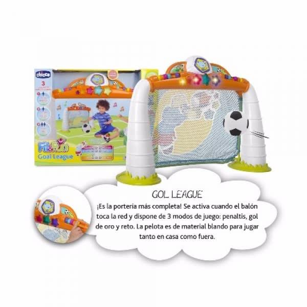 /G/o/Goal-League-6049180.jpg