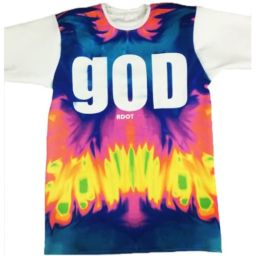 /G/o/God-Print-T-Shirt-4915599_2.jpg