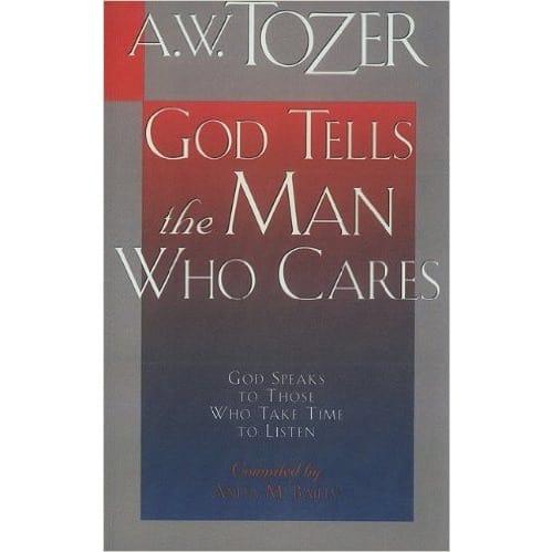 /G/o/God-Tells-the-Man-Who-Cares-by-A-W-Tozer-6927041_3.jpg