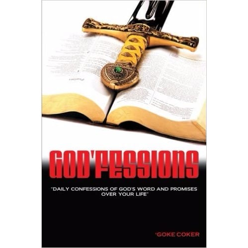 /G/o/God-fessions-Daily-Confession-of-God-s-Word-and-Promises-Over-Your-Life-Vol-1--6979235_1.jpg